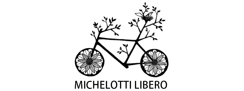 Michelotti Libero